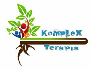 Komplex terápia