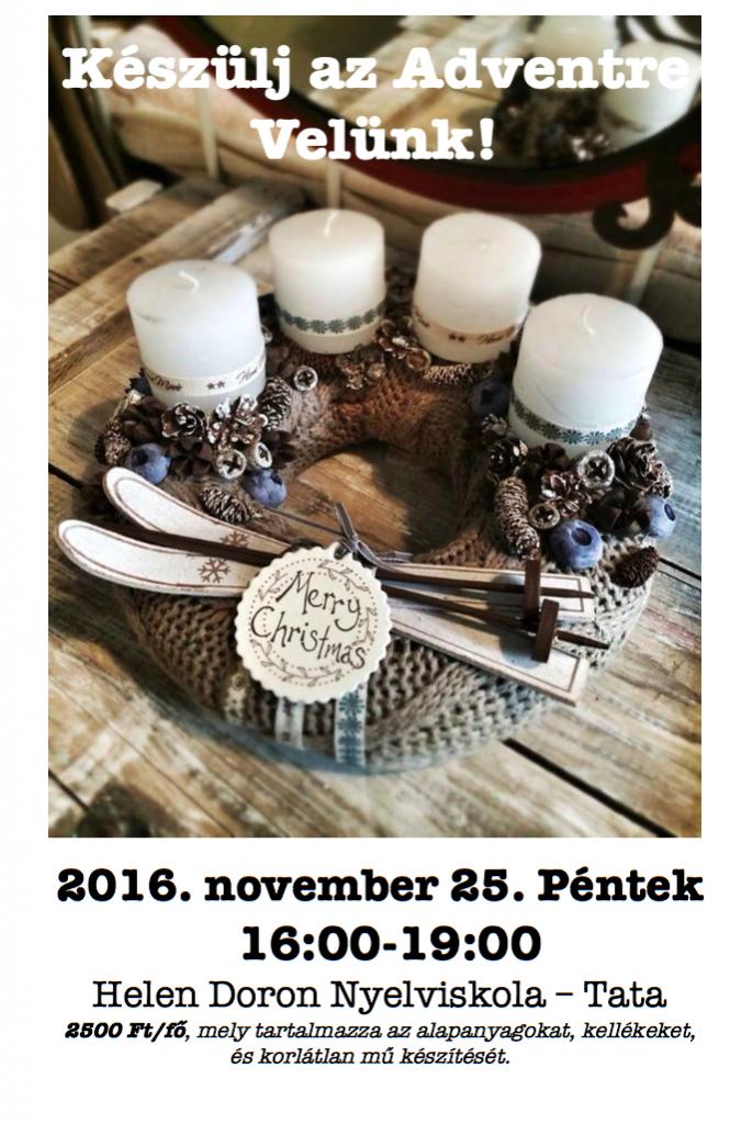 kepernyo%cc%8bfoto-2016-11-19-12-20-57